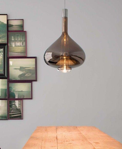 Si buscas lámparas de techo para la decoración de tu casa, visita nuestra tienda online. Colgantes de diseño italiano.