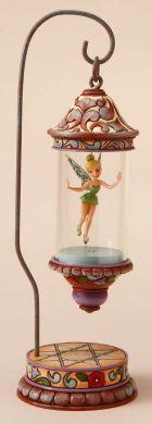 Tinkerbell Light - gorgeous!