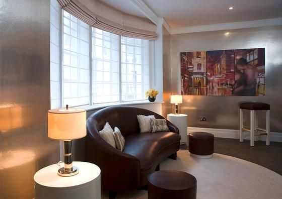 Hotel Deal Checker - Sanctum Soho Hotel