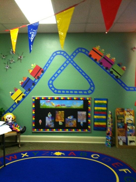 Preschool Classroom Design Tools ~ Best images about potential kinetic energy on