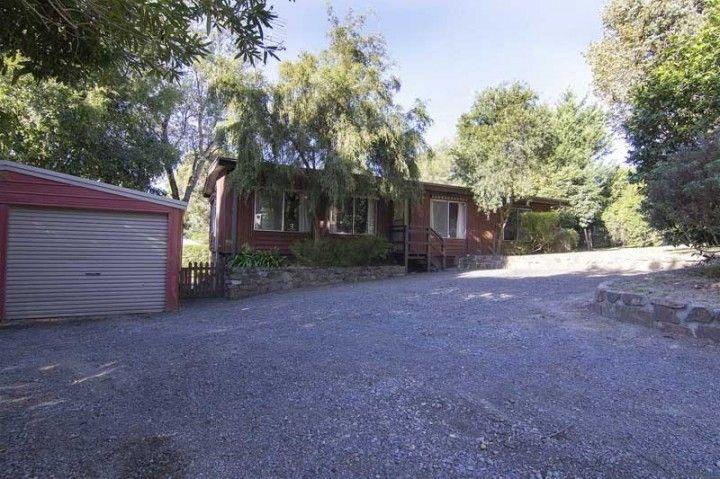 First National Real Estate Mark Gunther - BADGER CREEK 17 Fauna Avenue - Healesville Real Estate , Healesville   Chum Creek   Badger Creek   Narbethong   Toolangi