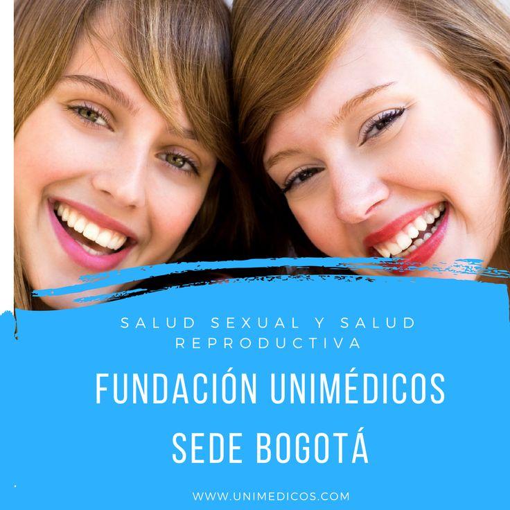 Ahora la #FundaciónUnimédicos cuenta con sede en #Bogotá Llama ahora para agendar tu cita #abortobogota #IVE #AbortoFeminista #AbortoLibre #AbortoSeguro #InterrupciónVoluntariadelEmbarazo  #AcciónPorElAbortoSeguro #vision4abortion