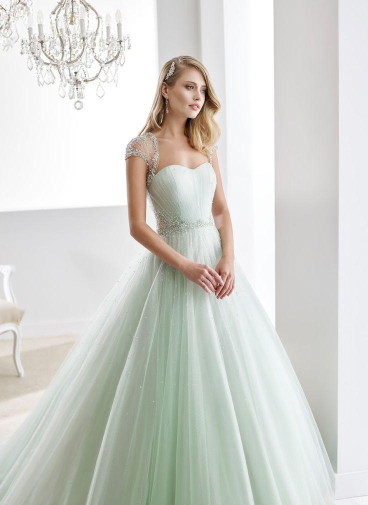 91 best Hochzeit in bunt - Mann & Frau images on Pinterest | Mann ...