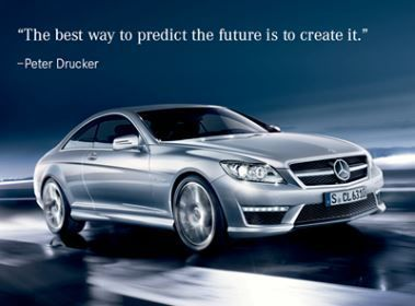 126 best images about mercedes benz of st clair shores on for Mercedes benz of st clair shores