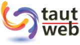 Taut Web Logo  http://tautweb.com