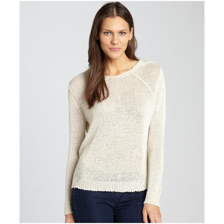 white-sweaters-for-women