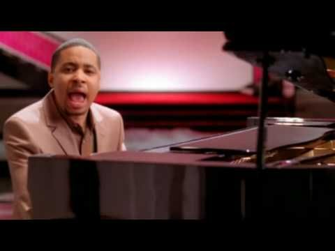 Smokie Norful - I Need You Now I love this, moves me to tears every time I hear this song, just beautiful