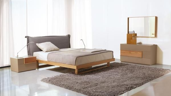 SOLID | Bedrooms | alexopoulos & co | #innovation