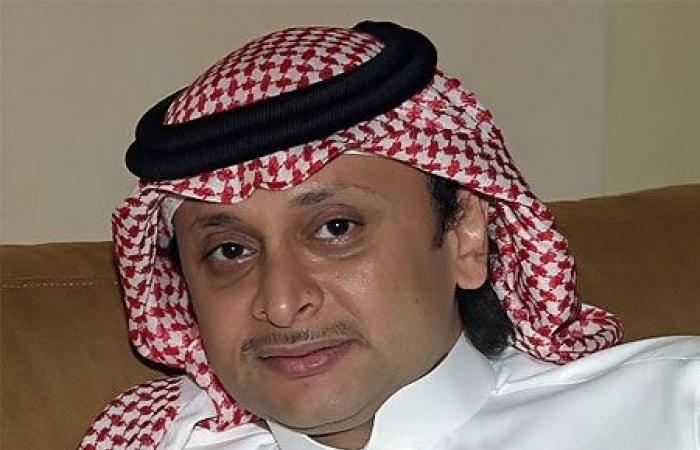 الموت يفجع الفنان عبد المجيد عبدالله Newsboy Fashion Hats