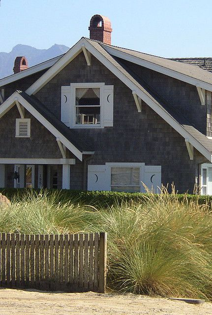 Dream Beach Cottage With Neutral Coastal Decor: 874 Best Cottage Cool... Beach House Stylin Images On