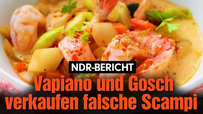 http://www.bild.de/regional/hamburg/krebstiere/va-piano-und-gosch-verkaufen-falsche-scampi-42751742.bild.html