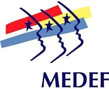 L'accord sur l'assurance chômage divise au sein du Medef