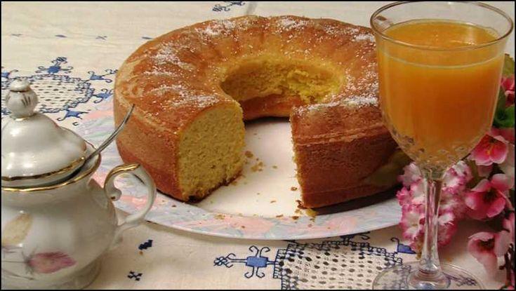 127 best images about Recetas Cocina Para Diabeticos on