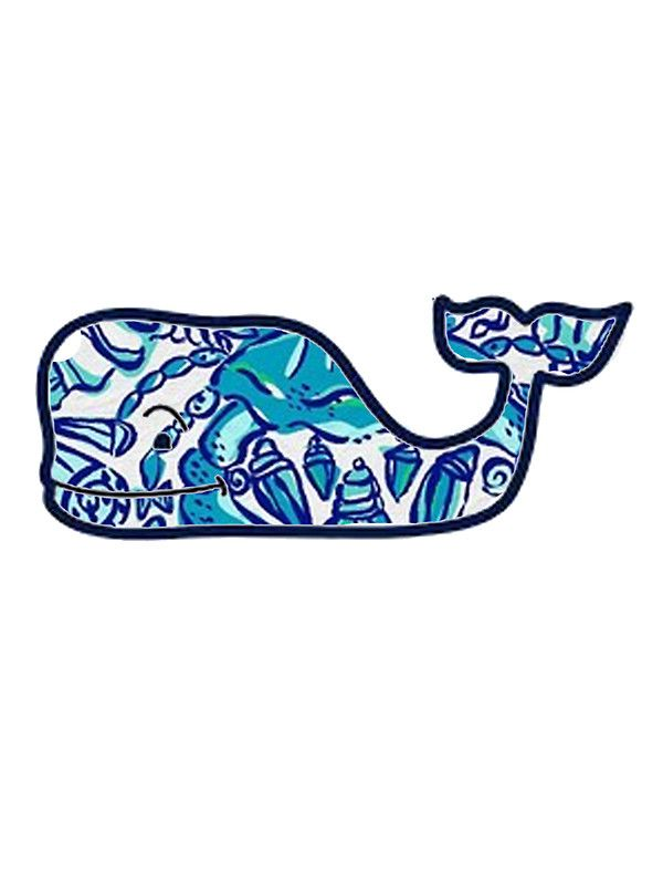 1000 ideas about vineyard vines whale on pinterest - Simply southern backgrounds ...