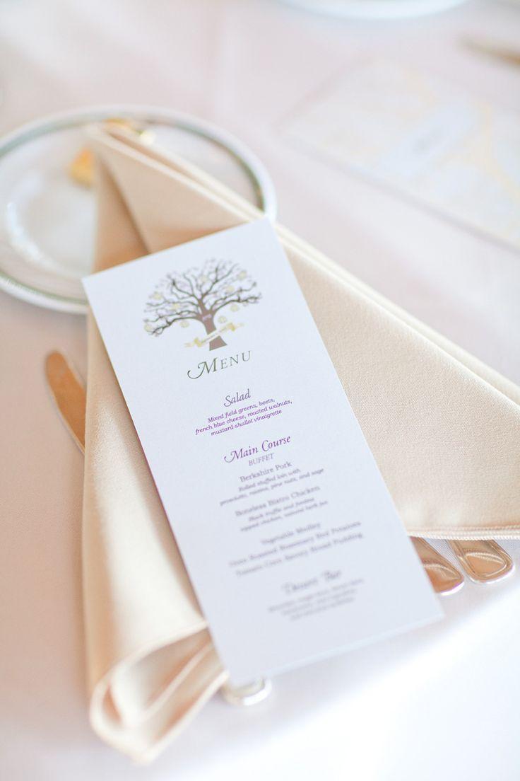 14 best Favors - Wedding/Bridal Shower images on Pinterest | Party ...