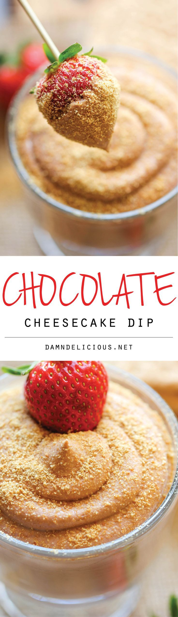 Caramel Cheesecake Dip | Recipe | Cheesecake Dip, Caramel Cheesecake and Party Dips