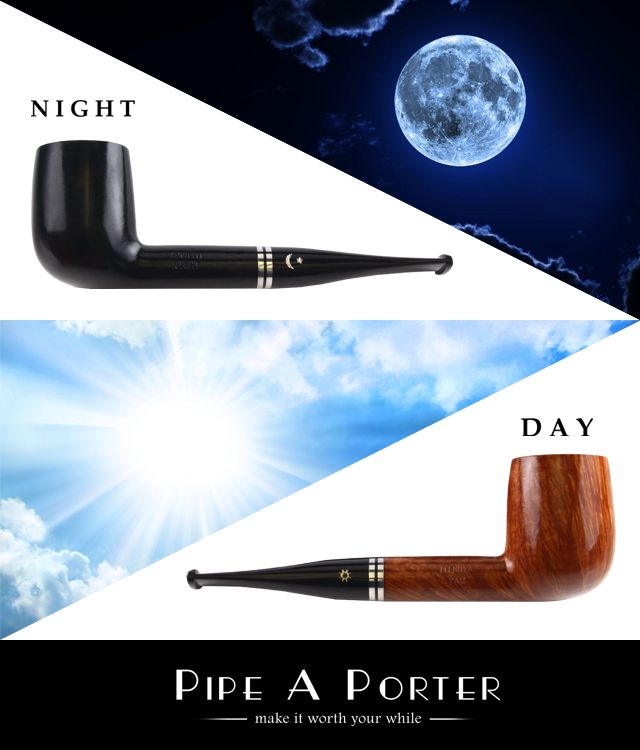67 best Defined pipe series images on Pinterest | Pipes, Cigar and ...