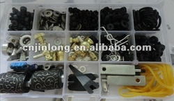 tattoo machine parts for sale as well as on sale ideal deal big saving  nipples,grommets,golden sticks,etc