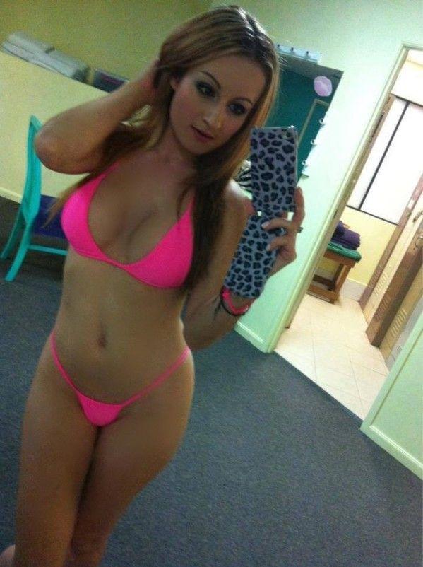 Pin On Selfies-8082