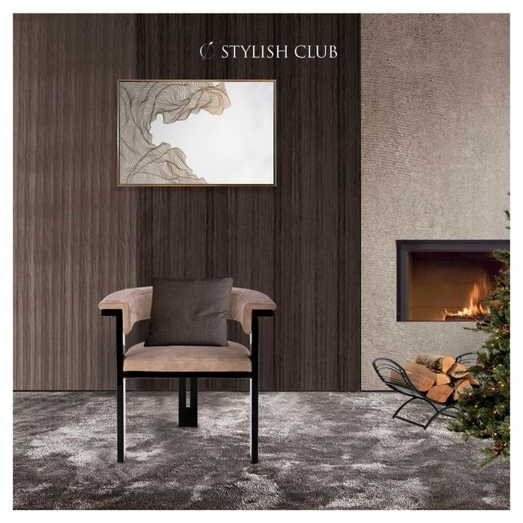 Saturday mornings are filled with brightness but those evenings are filled with luxury and warmness. A feeling of welcoming arrises and makes us stop for a second and taste the moment of life.  For more, visit our website: ☛ stylishclub.pt