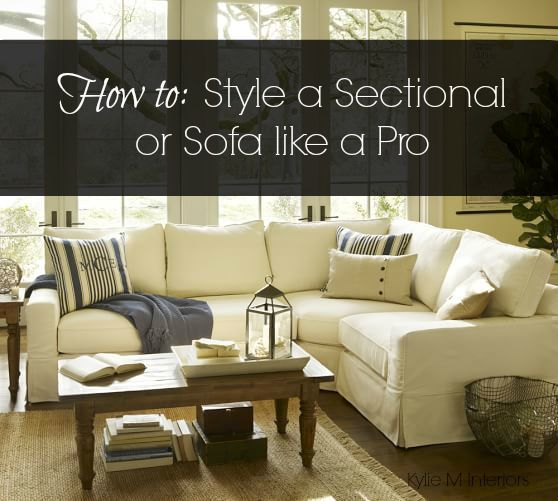 Best 25 pottery barn sofa ideas on pinterest ikea for Jazz living room ideas
