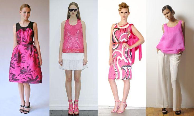 http://www.kadin.net/moda sayfasından bütün kadınlar gibi sizde modayı yakından takip ederek şıklığınıza şıklık katabilirsiniz. Profesyonel hazırlanmış bu yazılar ile sizde günümüzün trendi olan kıyafetleri giyebilirsiniz.
