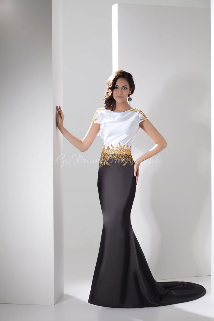 Evening Dress prom dresses Evening Dress Evening Dress prom dresses Evening Dress