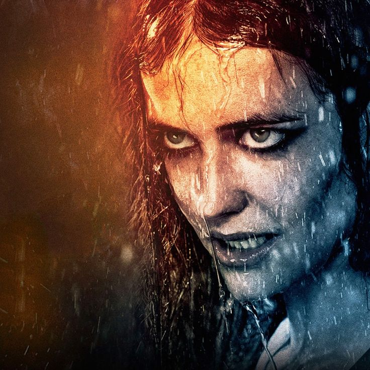 Eva Green 300 Rise of an Empire   http://newfreemoviesonlines.blogspot.com/2014/03/300-rise-of-empire-2014-full-movie.html