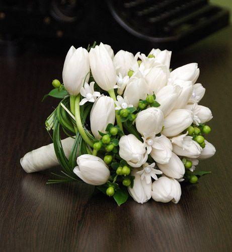 En Güzel Gelin Buketleri - Wedding Bouquets - Bride's bouquet - gelin-adaylarina-en-guzel-gelin-cicekleri-36