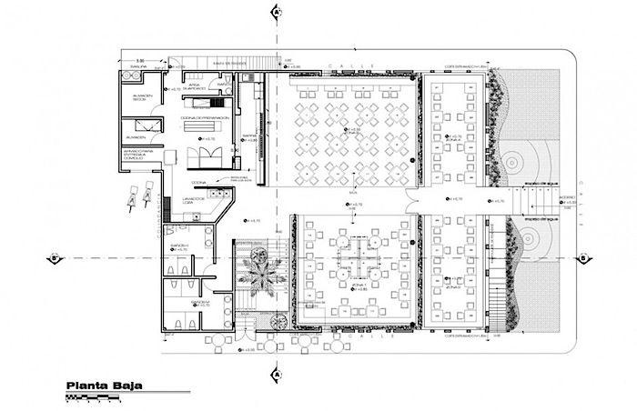 http://desaininterior.me/wp-content/uploads/2013/10/Desain-Interior-Modern-Restoran-KOI-11.jpg