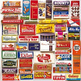 67 best candy bars! images on Pinterest | Candy bars, Chocolate ...