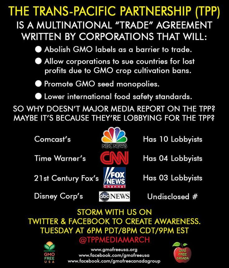 Trans pacific trade treaty-1101
