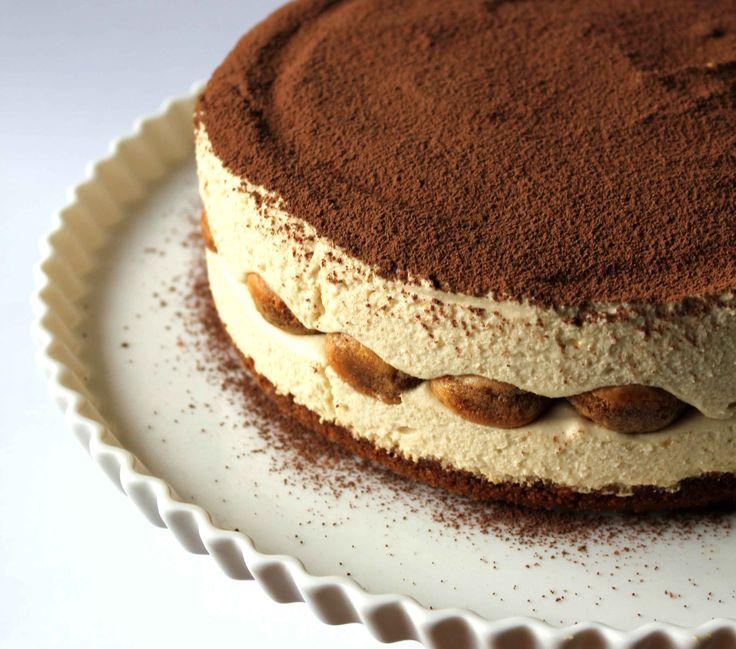 Toevoegen aan mijn receptenDit recept is echt ideaal. Het is een tiramisu en cheesecake in één. Super lekker en heel makkelijk om te maken.
