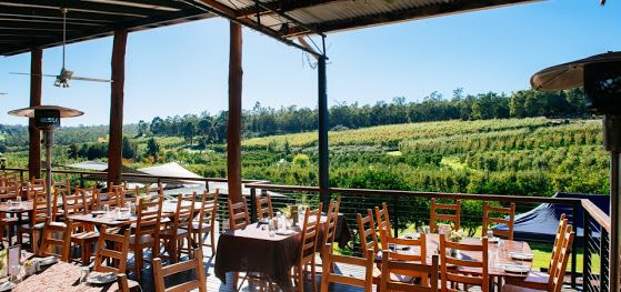 Core Cider House -Pickering Brook Perth Weekends only