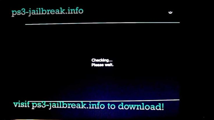 PS3 jailbreak 4.60, How to jailbreak ps3, PS3, Jailbreak, 4.60, CFW -- http://www.youtube.com/watch?v=pe9WGMmW6pA