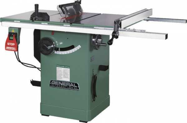 52 Best The Awesome Table Saw Images On Pinterest Table