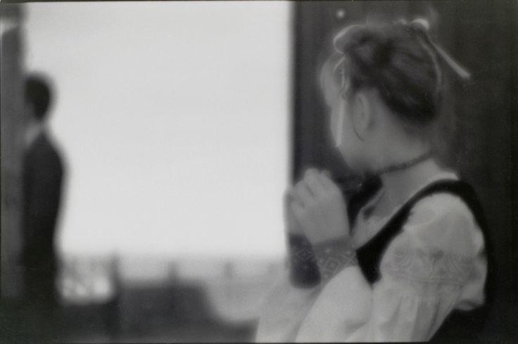 Фотография подружка невесты. Алла Полетаева 2010