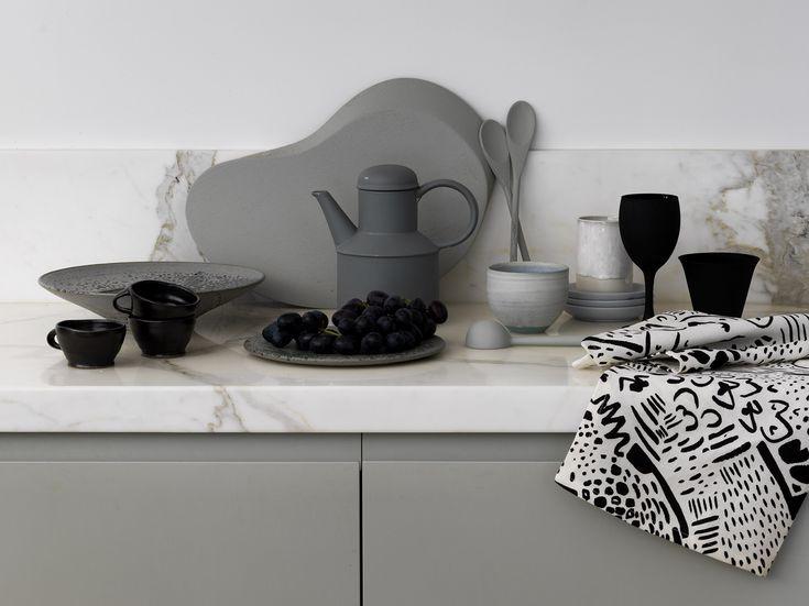 claire delmar interior | food | fashion stylist - kk-campaign-teatowel-pompom-black-4.jpg