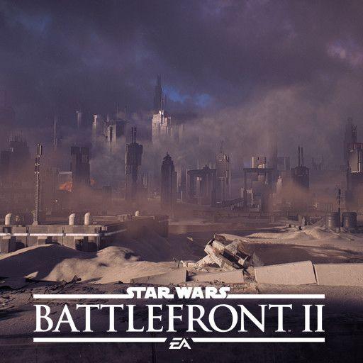 star wars battlefront keeps crashing