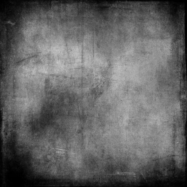 Download Detailed Grunge Background In Shades Of Grey And Black For Free White Paper Texture Background Grunge Paper Textures Paper Texture White Black colour wallpaper full hd