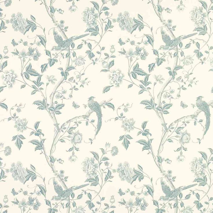 M s de 25 ideas incre bles sobre colores de pared azul for Papel pintado ka internacional