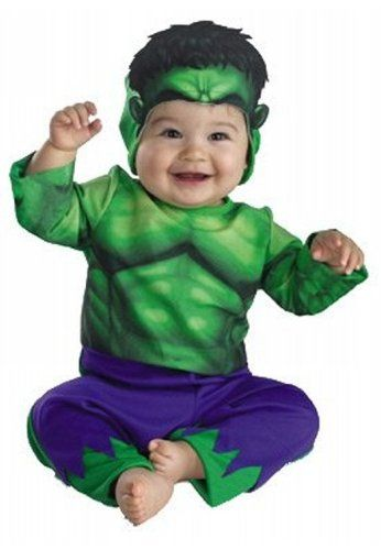 The 25+ best Halloween costumes for infants ideas on Pinterest ...
