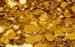 Turning Pennies To Dollars: Increasing The Efficiency Of Royalty Collections #hypebot