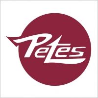 OHL Classics: Peterborough Petes By The Numbers