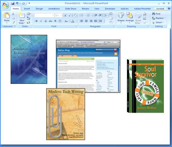 Apa Essay Format Software