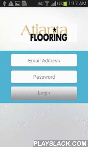 Atlanta Flooring Safety App  Android App - playslack.com , ATLANTA FLOORING SAFETY APPToday's busy professional must make valuable use of both of limited resources and time. In today's fast paced world it is too important to stay on top of your projects, not to mention the exposure to regulatory interference that is every present at our work environments.Let Atlanta Flooring Safety Program APP assist you with your busy schedule and reduce your costs and potential regulatory burden, no need…