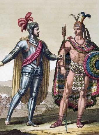 CULTURA AZTECA.  (llamados también Cultura Mexica), Los aztecas fueron una civilización precolombina de laregiónde Mesoamerica.