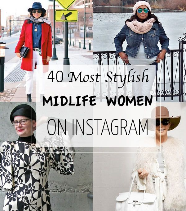 Best 10 Mature Fashion Ideas On Pinterest 50 Fashion