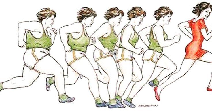 Attenzione ragazze e ragazzi ! (+18) 🌞👙 Siamo alla ricerca di 10 donne o uomini motivati a iniziare una sfida in febbraio al fine di raggiungere il proprio peso forma e ovviamente a mantenerlo❤ Commentate questo post con un frutto e io vi aiuterò. 🍍-5kg 🍓-10kg 🍌-15kg 🍒-20 kg o più