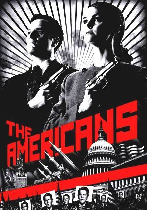 Here To Guarda Full CINE Where to Download The Americans 2016 Black Friday Pelicula The Americans The Americans English Full Cinemas Online gratis Download Download The Americans Pelicula 2016 Online #Youtube #FREE #Moviez Kijken Naar Edge Of Seventeen This is FULL